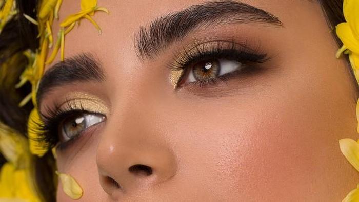 Ini Inspirasi Eye Makeup Cantik yang Bisa Kamu Terapkan dengan Mudah