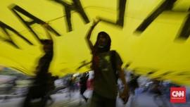 Mahasiswa UBL Dipolisikan usai Demo Minta Pangkas Uang Kuliah