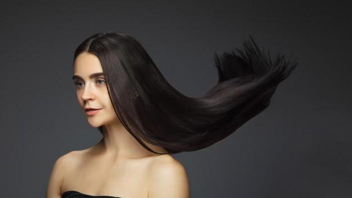 Tips Ubah Hairstyle Tanpa Potong Rambut