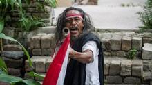 FOTO: Peringatan Hari Sumpah Pemuda di Berbagai Daerah