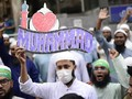 Warga dan Perusahaan Prancis Didesak Tinggalkan Pakistan