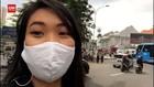 VIDEO: Vlog Situasi Kota Bandung Yang Relatif Lengang