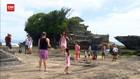 VIDEO: Sidak Protokol Kesehatan di Tempat Wisata Bali