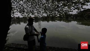 10 Wisata Edukasi di Jakarta, Cocok untuk Si Kecil