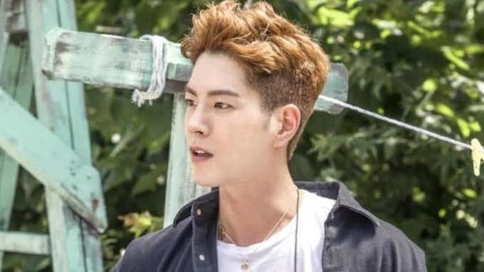 5 Aktor Korea yang Mampu Perankan Karakter Baik dan Jahat dengan Sempurna
