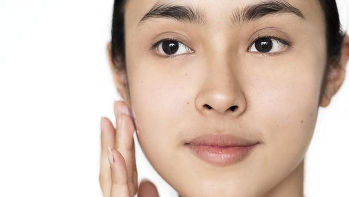 Ciri-ciri Skin Barrier Rusak, Penyebab dan Cara Memperbaikinya