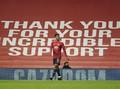3 Big Match Pekan Ini Termasuk Man Utd vs Arsenal