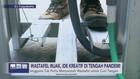 VIDEO: Awas Penularan Covid-19 Saat Libur Panjang
