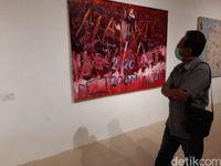 Pameran-ataraxia-di-jogja-gallery-6