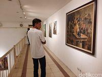 Pameran-ataraxia-di-jogja-gallery