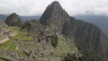 Machu Picchu Kembali Dibuka Usai Tutup 7 Bulan