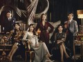 Drakor The Penthouse Tayang di Trans TV Mulai 25 Januari