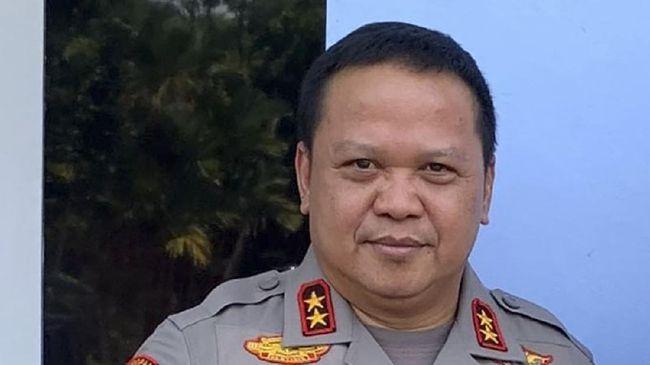 Mendiang Irjen Pol Ignatius Sigit Widiatmono menjabat sebagai Kadiv Propam Polri sejak Desember 2019 menggantikan Listyo Sigit yang menjadi Kabareskrim.