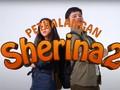 Petualangan Sherina 2 Dijadwalkan Tayang 2021