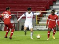 Tottenham Ditekuk Antwerp, Mourinho Mengeluh Lewat Cara Aneh