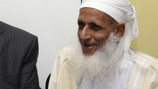 Mufti Oman dan Petinggi Qatar Ajak Boikot Produk Prancis