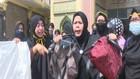 VIDEO: Unjuk Rasa Merusak Tas Bermerk dari Perancis