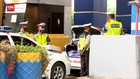 VIDEO: Polda Metro Siapkan Skenario Antisipasi Arus Balik
