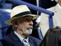 Pemakaman Sean Connery Pemeran James Bond Dilakukan Tertutup