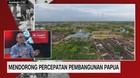 VIDEO: Upaya Mendorong Percepatan Pembangunan Papua (5/5)