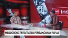 VIDEO: Upaya Mendorong Percepatan Pembangunan Papua (1/5)