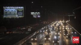 Pemkot Sebut 4 Alasan Bogor Jadi Kota Langganan Macet