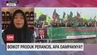 VIDEO: Boikot Produk Perancis, Apa Dampaknya?
