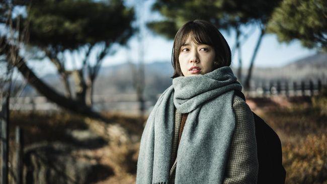 Sutradara Lee Chung-hyun mengungkapkan perbedaan film horor Korea The Call Korea dengan film originalnya, The Caller.