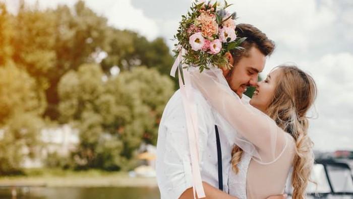 Ide Pernikahan Ramah Lingkungan Ini Dijamin Bikin Pesta Pernikahanmu Istimewa!