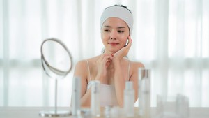 3 Hal yang Wajib Diketahui Sebelum Membeli Skincare