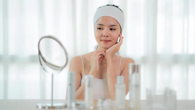 Mengenal Ampoule dan Fungsinya sebagai Skincare