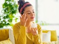 5 Skincare yang Bermanfaat untuk Kesehatan Mental