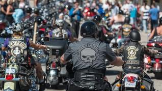 Komunitas Harley Respons Cekcok Moge Vs TNI: Introspeksi