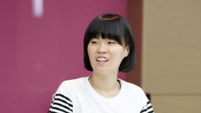 Komedian Park Ji-sun ditemukan meninggal dunia bersama sang ibu di rumahnya kawasan Mapo-gu, Seoul pada Senin (2/11).