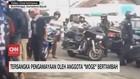 VIDEO: Tersangka Penganiayaan oleh Anggota Moge Bertambah