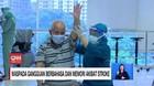 VIDEO: Waspada Gangguan Berbahasa dan Memori Akibat Stroke