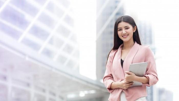 4 Pilihan Portal Job Terpercaya yang Wajib Fresh Graduated Coba
