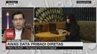 VIDEO: Awas Data Pribadi Diretas