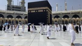 DPR dan Kemenag Sepakat Bentuk Panja Biaya Ibadah Haji
