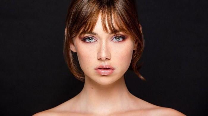 Ini Dia Makeup Hacks yang Trending di TikTok! Sudah Pernah Mencobanya?