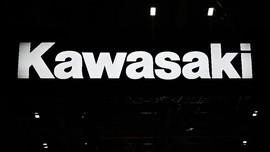Efek Pandemi, Kawasaki Rombak Bisnis Motor di Jepang