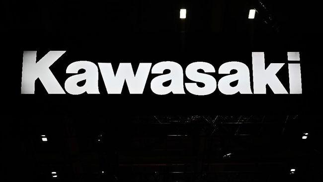 Kawasaki Heavy Industries menyatakan bakal melakukan spin off pada divisi sepeda motor pada Oktober 2021.