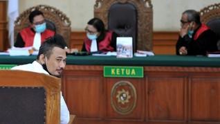 ICJR Kirim Amicus Curiae ke MA Terkait Kasus Jerinx