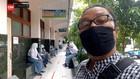VIDEO: Vlog Hari Kedua Sekolah Tatap Muka di Kota Solo