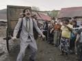 Alasan Berkunjung ke Kampung Halaman Borat yang 'Very Nice!'