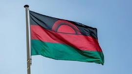 Malawi Bakal Buka Kedutaan di Yerusalem