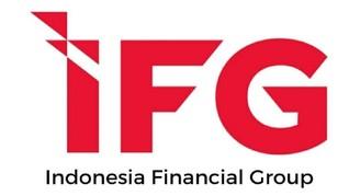 Dorong Integritas, IFG dan KPK Gelar Pendidikan Antikorupsi
