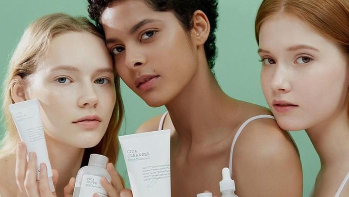Ketahui Waktu Bekerja Kandungan Skincare, Sstt! Gak Bisa Buru-Buru