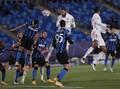 Prediksi Inter Milan vs Real Madrid di Liga Champions