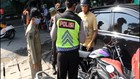 VIDEO: Tim Swab Hunter Cari Warga Surabaya Usai Liburan